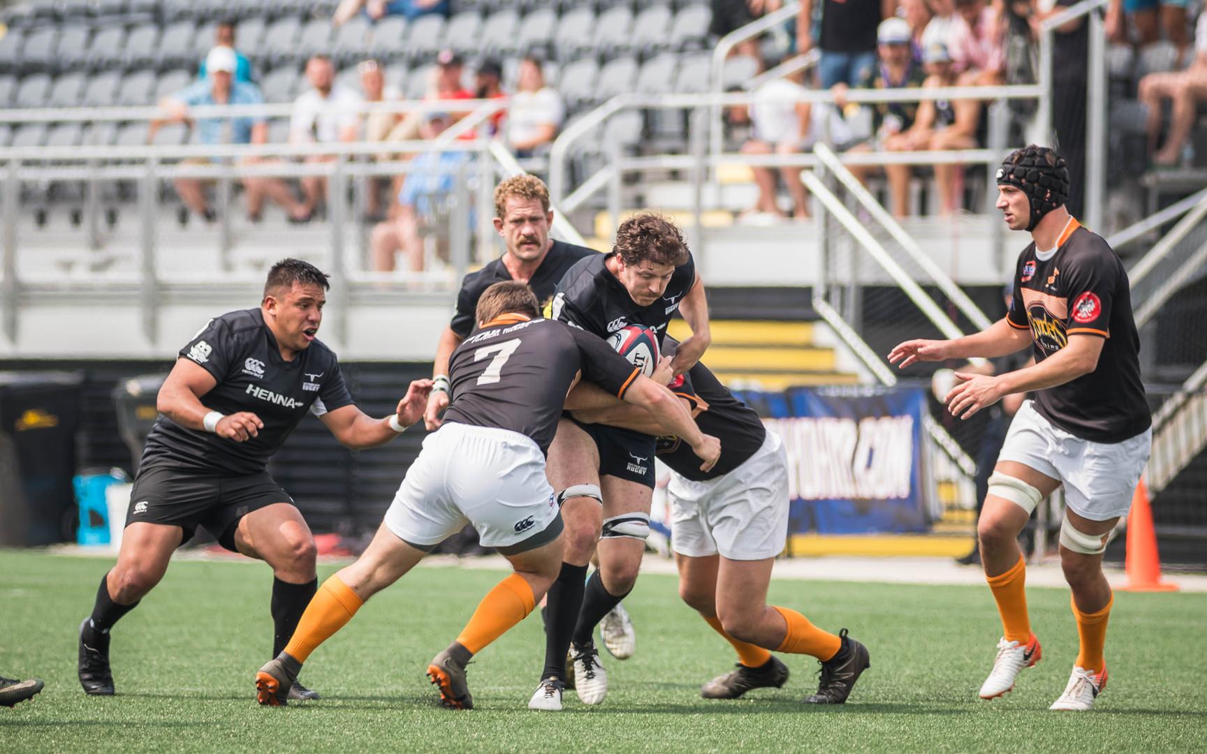 Rugby-194.JPG