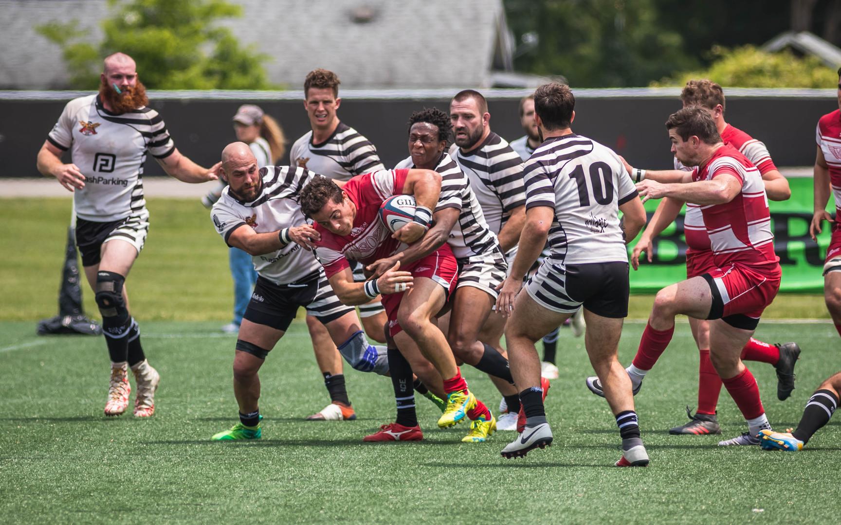 Rugby-357.JPG
