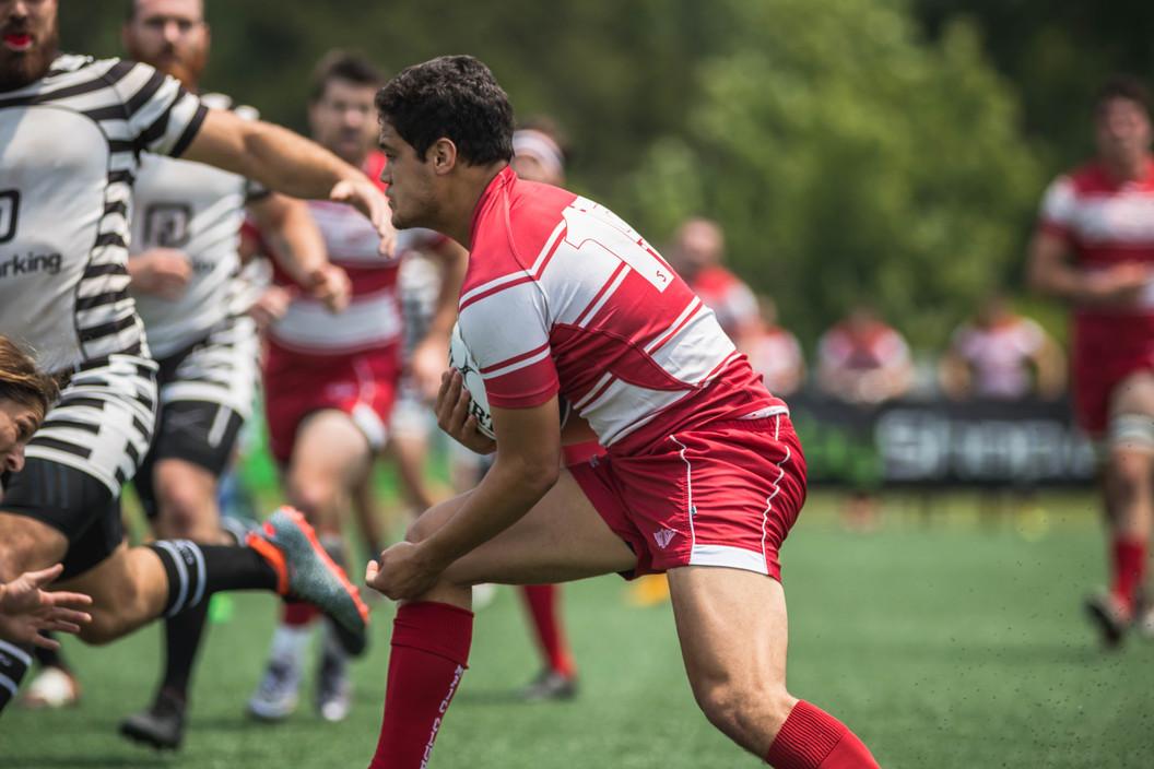Rugby-333.JPG