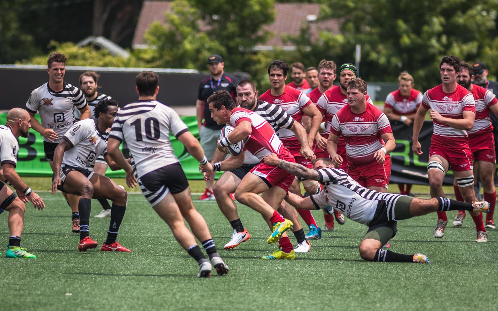 Rugby-356.JPG