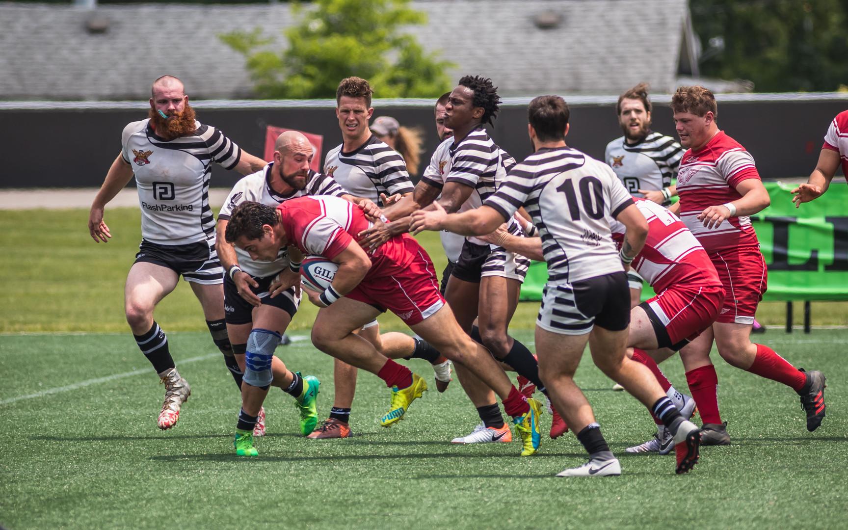 Rugby-358.JPG