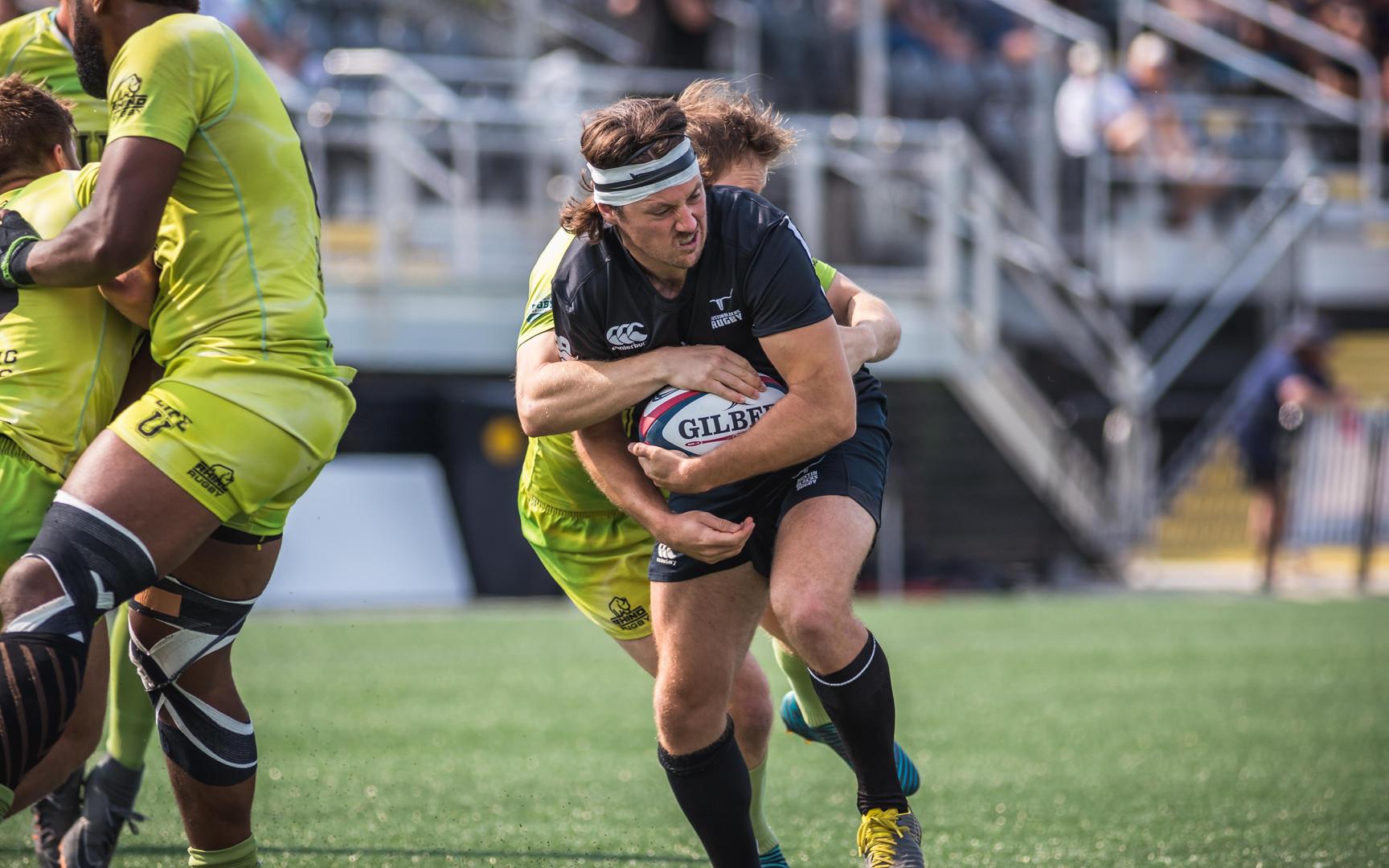 Rugby-34.JPG