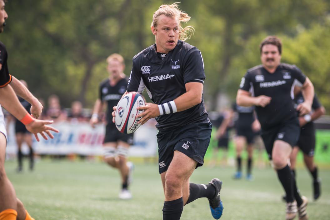 Rugby-183.JPG