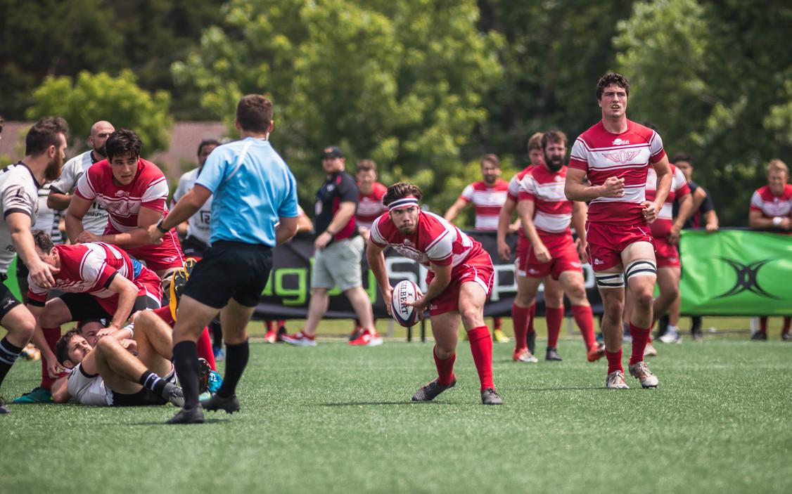 Rugby-330.JPG