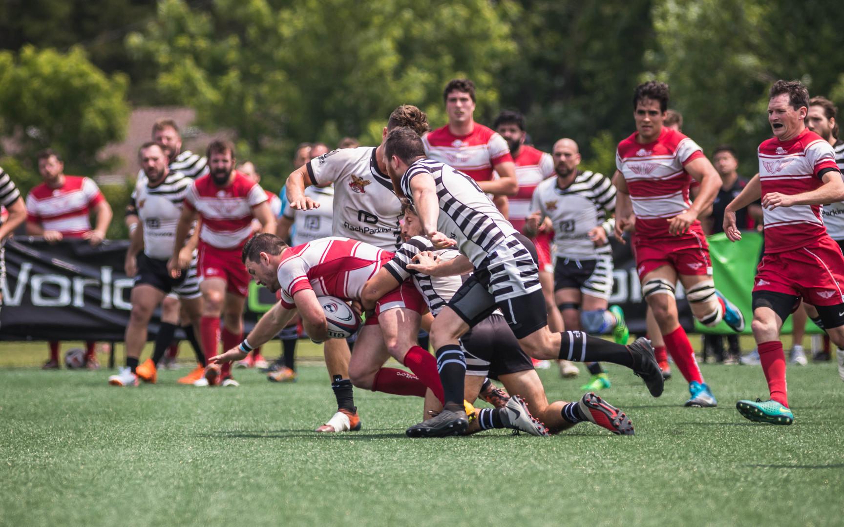 Rugby-329.JPG