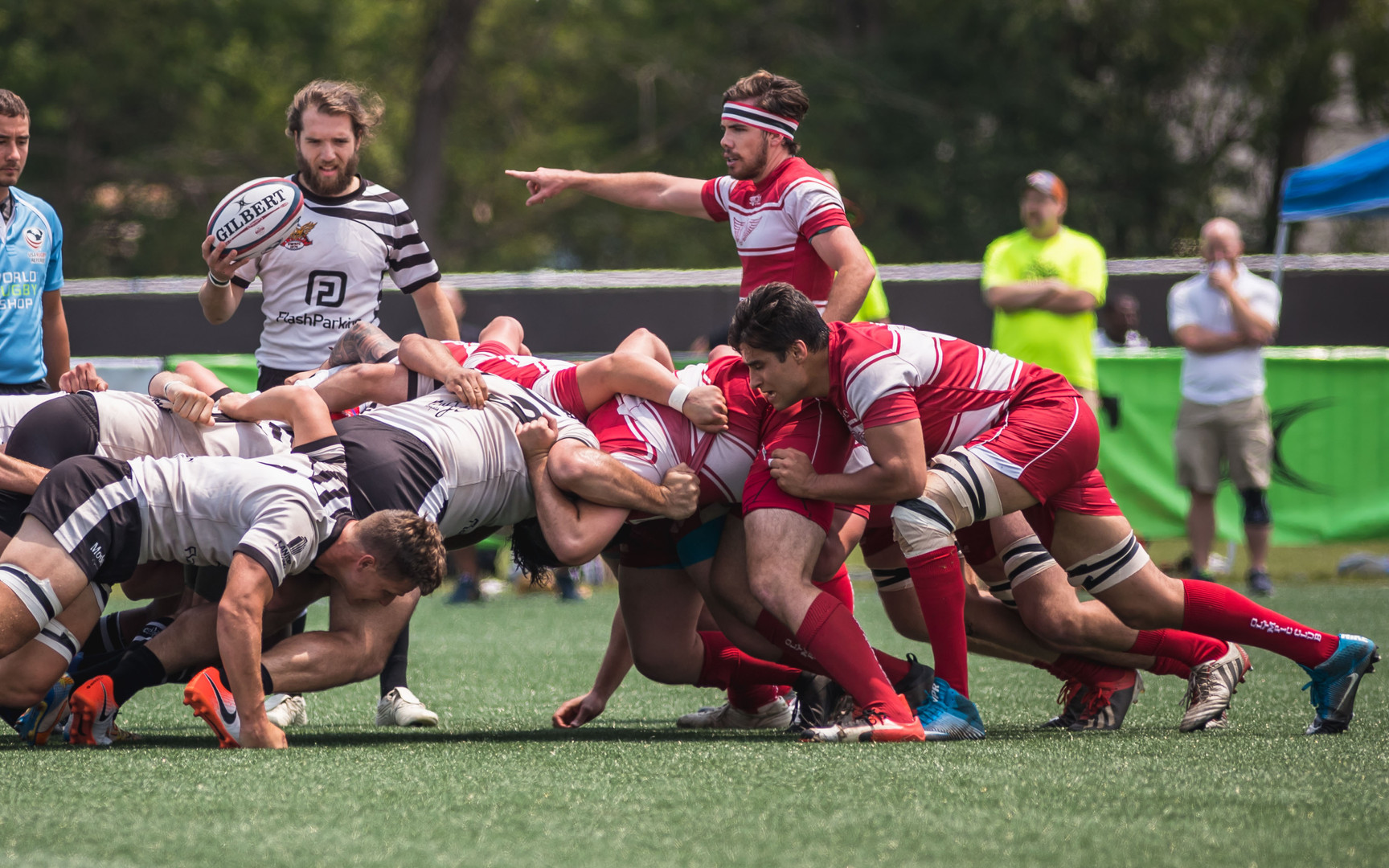 Rugby-315.JPG