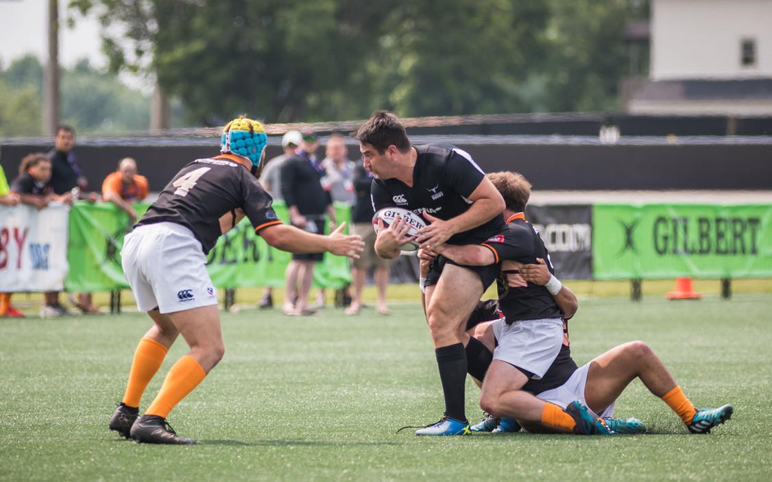 Rugby-200.JPG