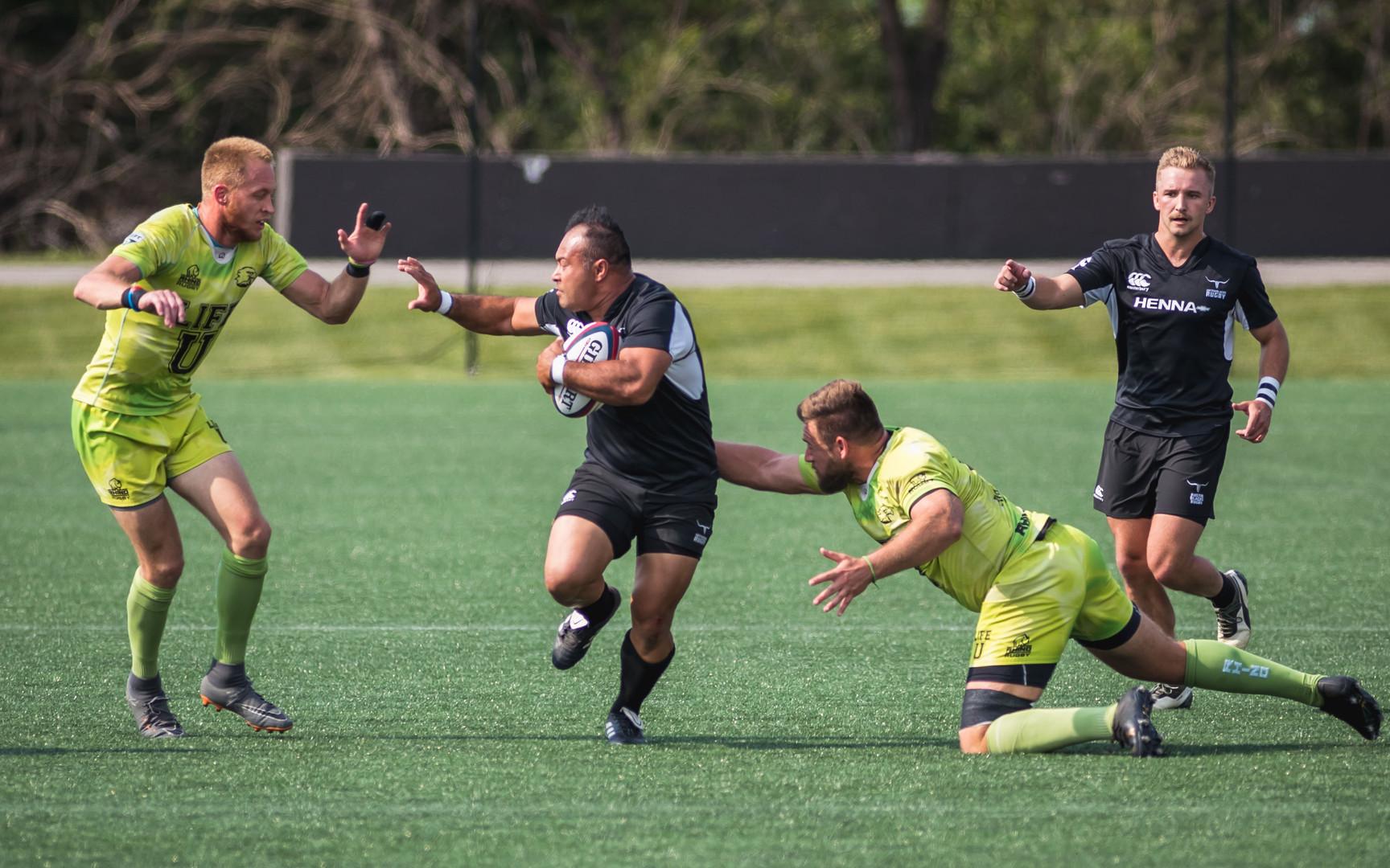 Rugby-61.JPG