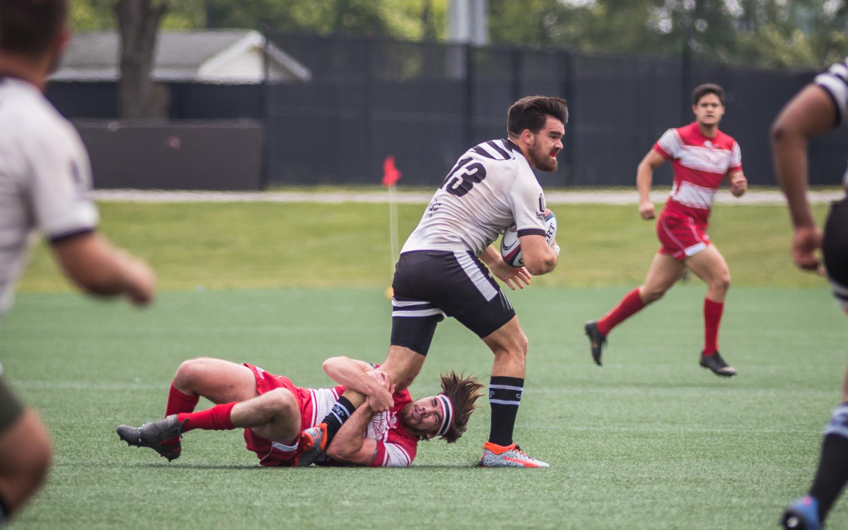 Rugby-348.JPG