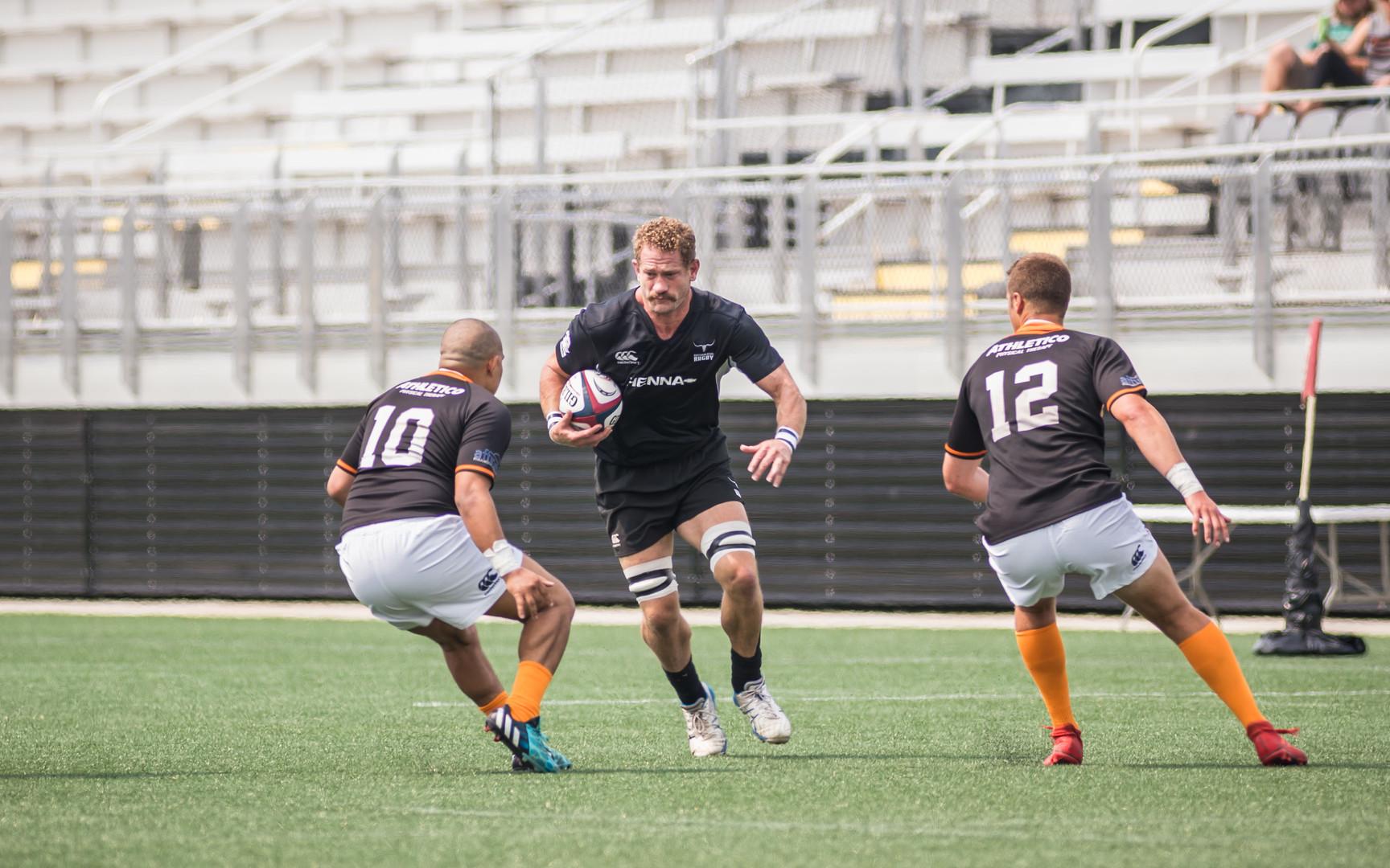 Rugby-195.JPG