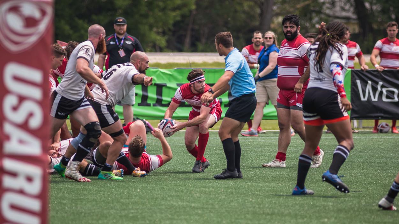 Rugby-336.JPG