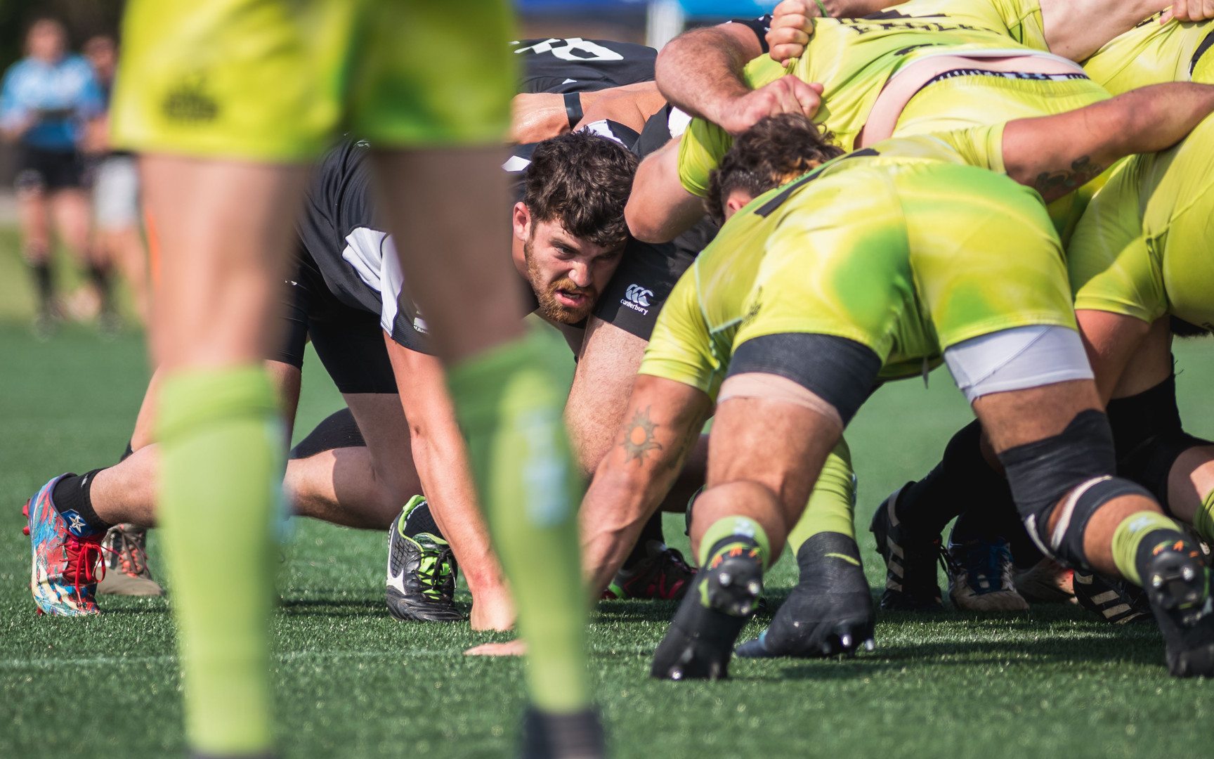 Rugby-41.JPG