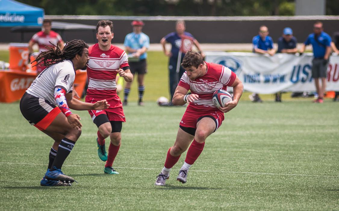 Rugby-337.JPG