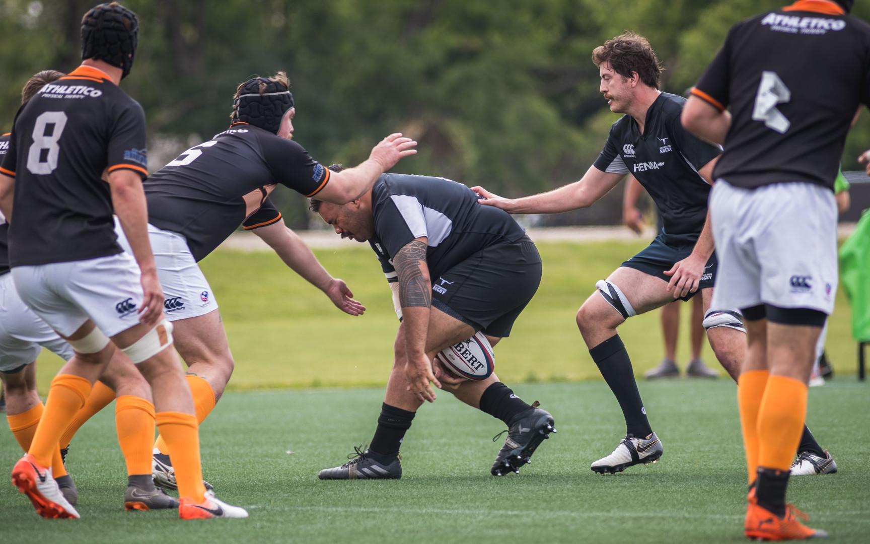 Rugby-205.JPG