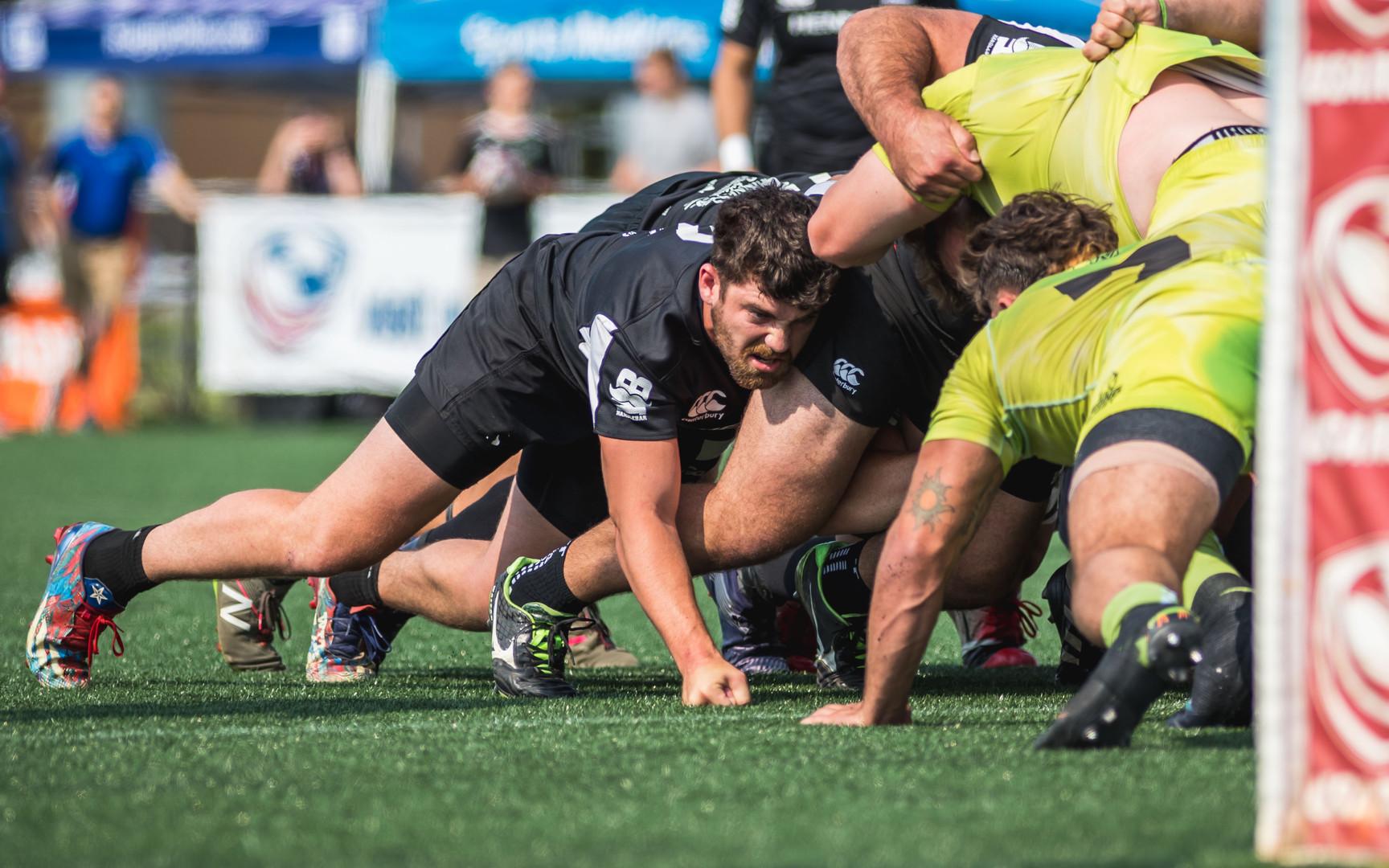 Rugby-47.JPG