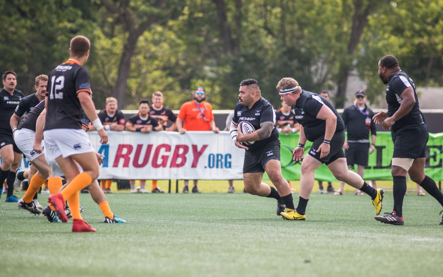 Rugby-176.JPG
