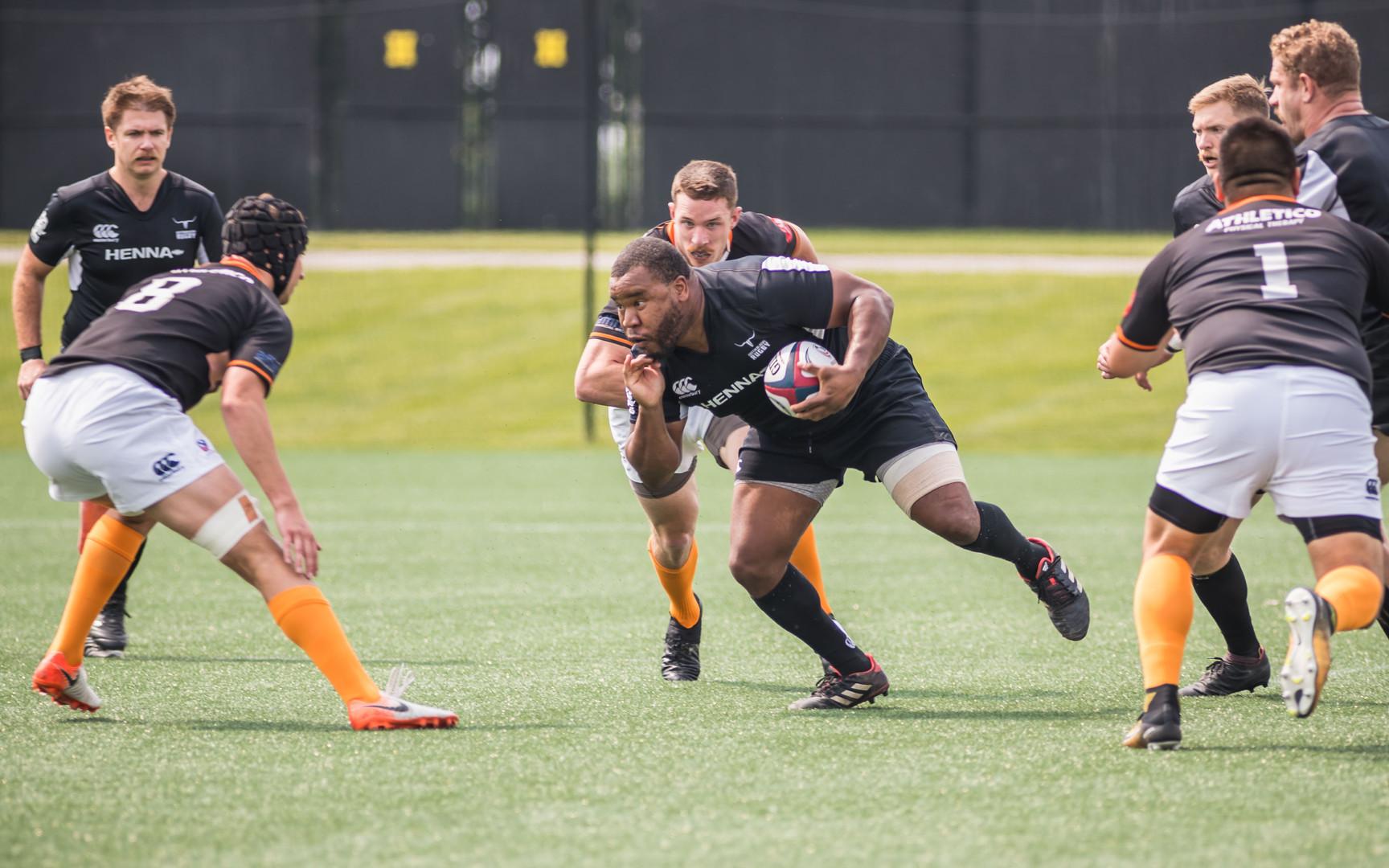 Rugby-167.JPG
