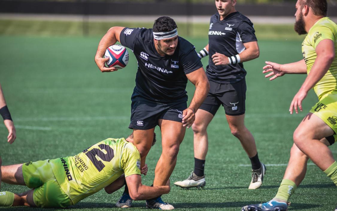 Rugby-21.JPG