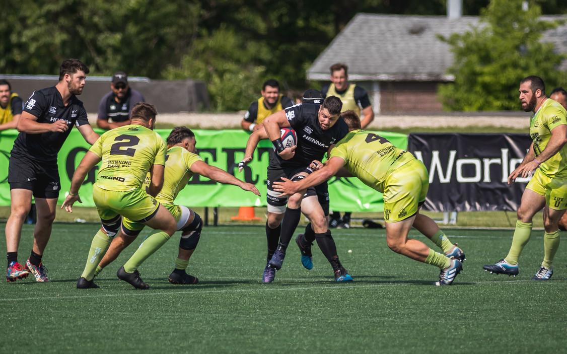 Rugby-11.JPG