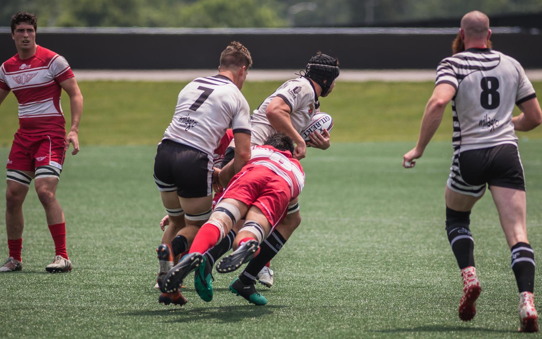 Rugby-350.JPG