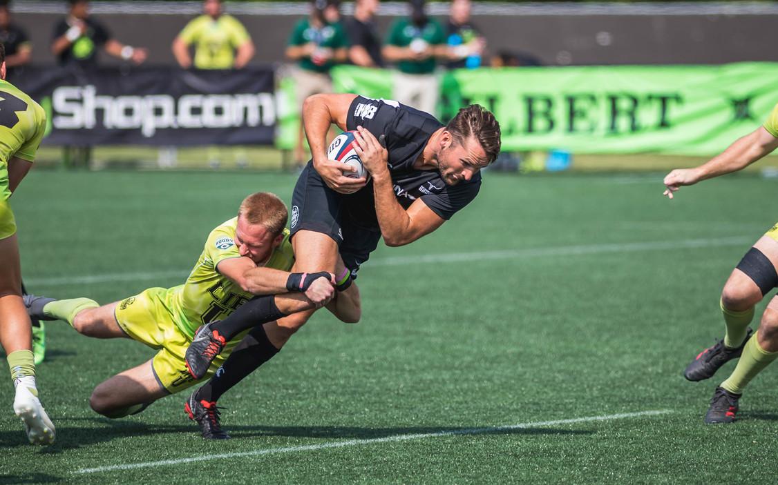 Rugby-9.JPG