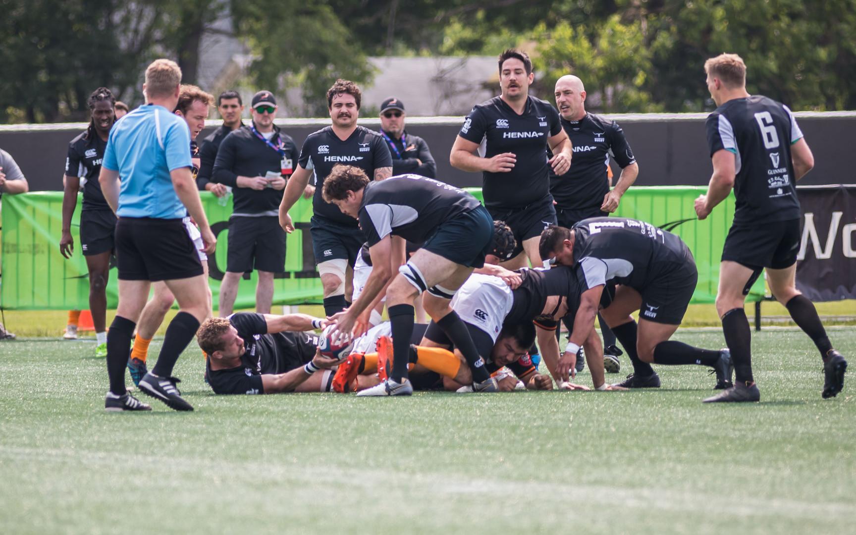 Rugby-173.JPG