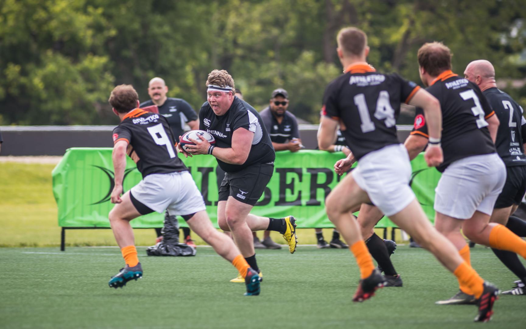Rugby-203.JPG