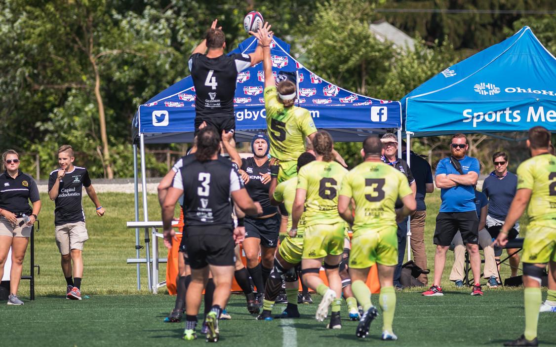 Rugby-19.JPG