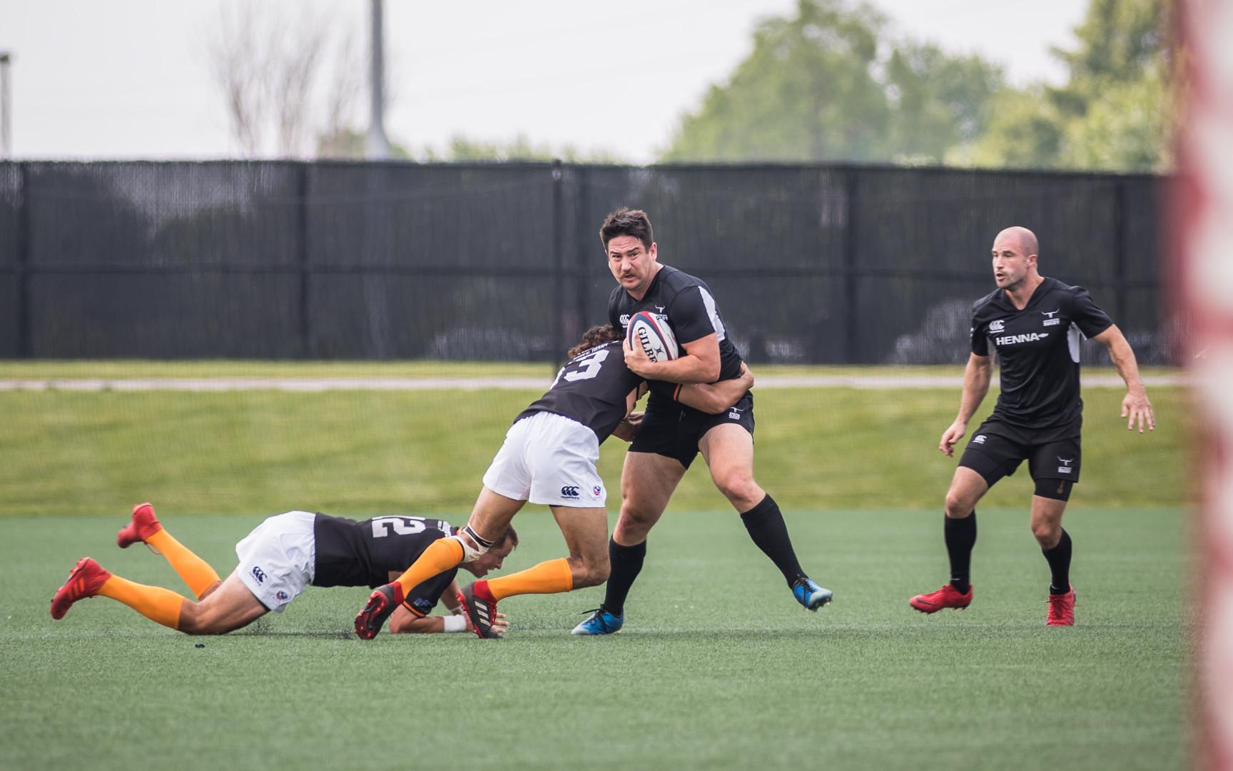 Rugby-208.JPG