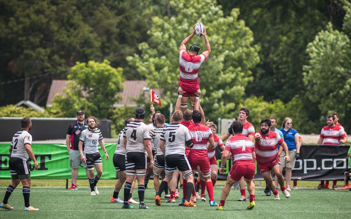Rugby-352.JPG