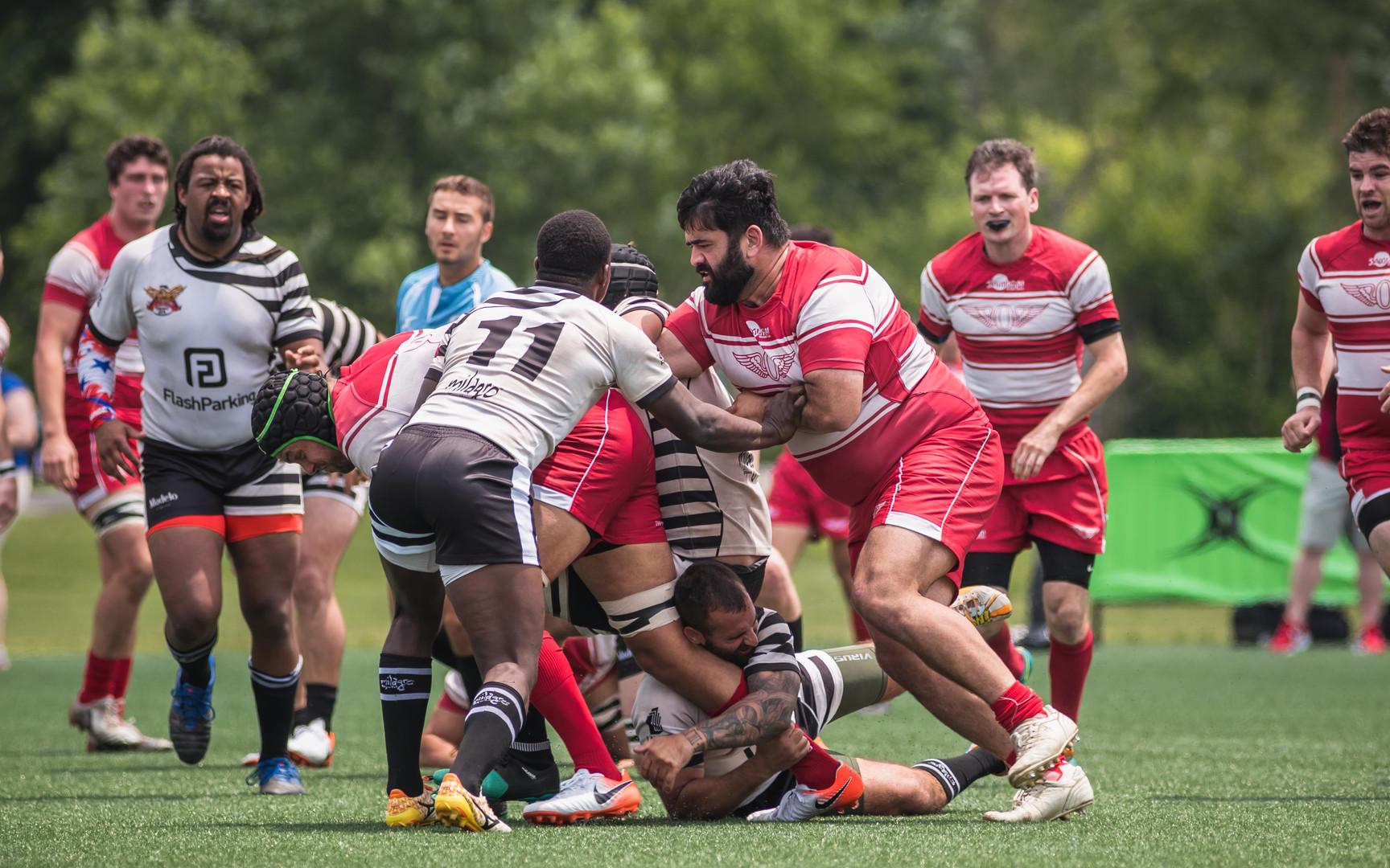 Rugby-363.JPG