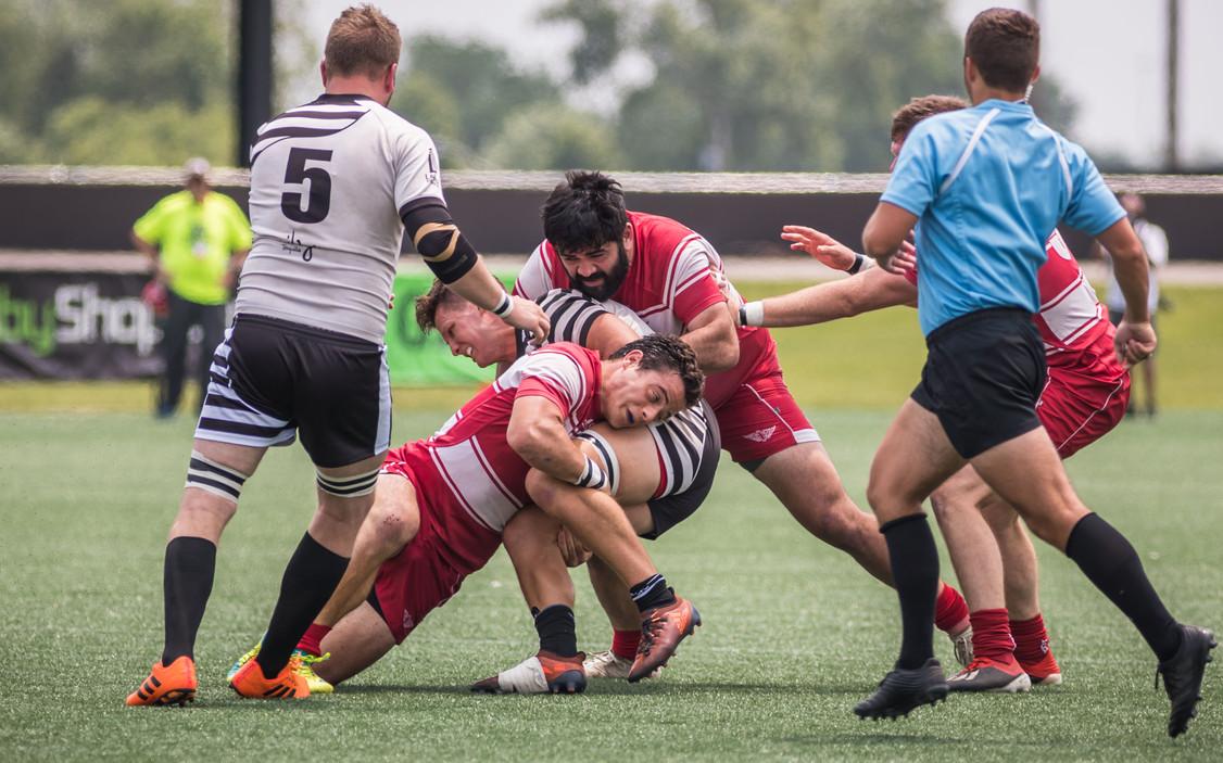 Rugby-347.JPG