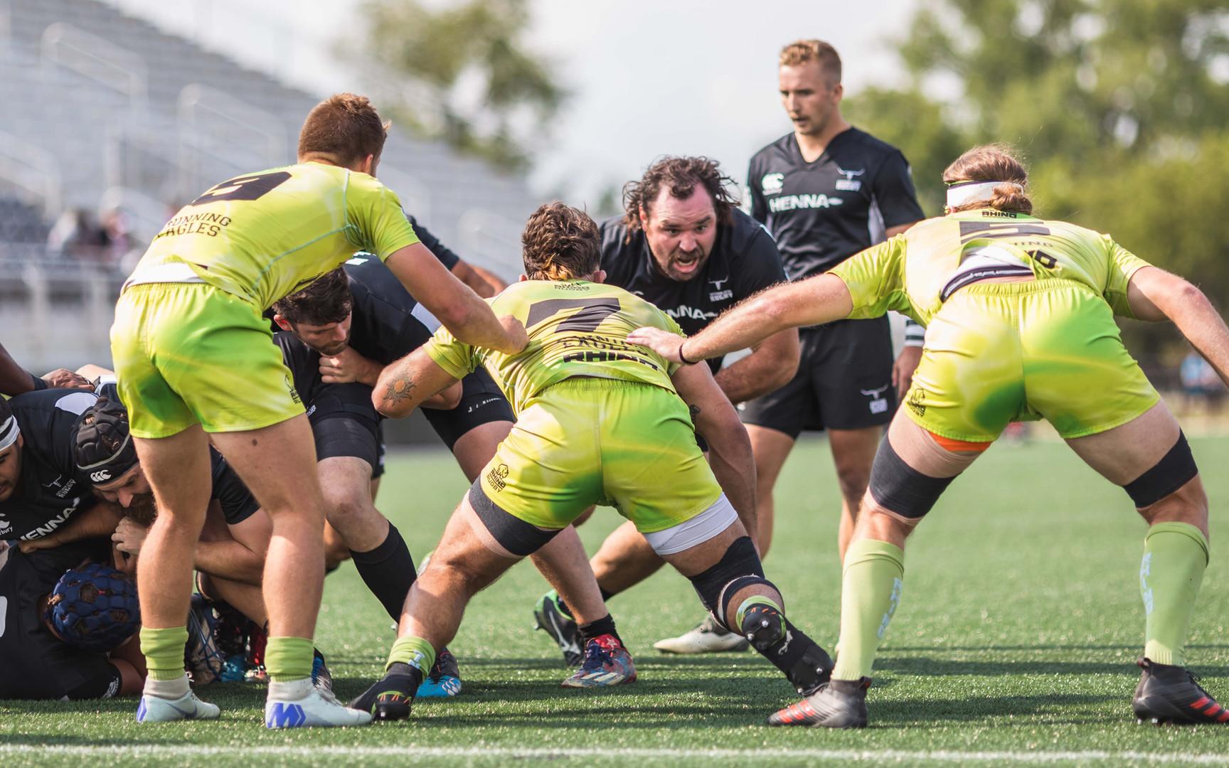 Rugby-44.JPG