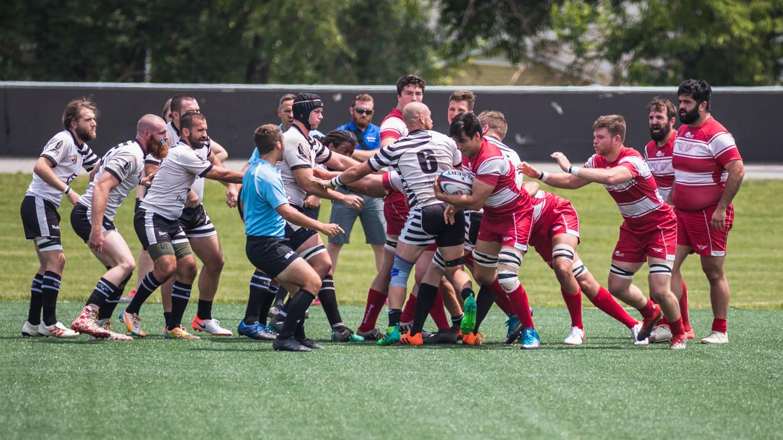 Rugby-309.JPG