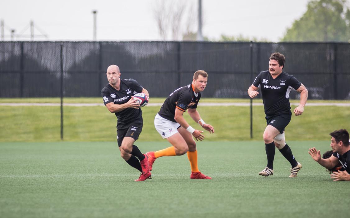 Rugby-209.JPG