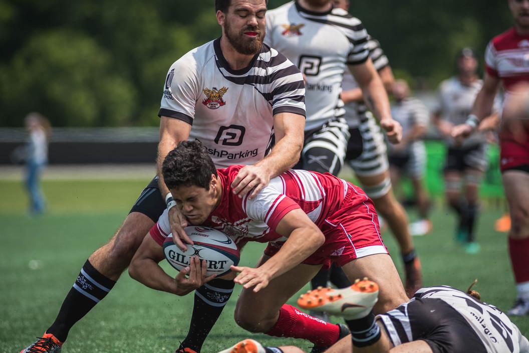 Rugby-334.JPG