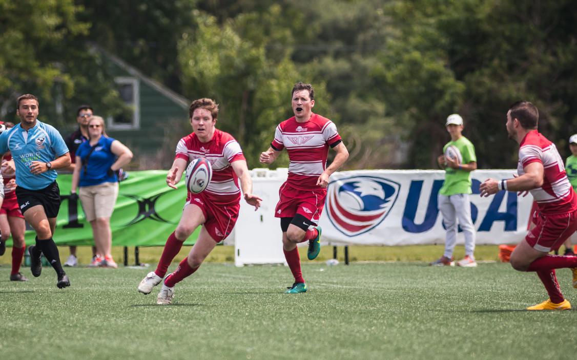 Rugby-326.JPG