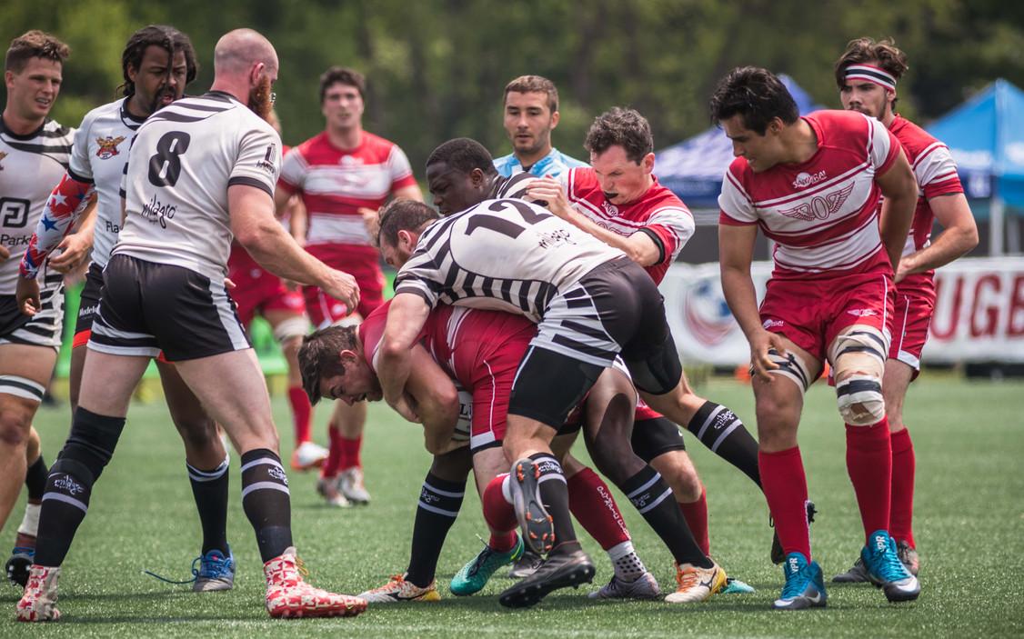 Rugby-341.JPG