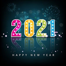 Happy-New-Year-Best-Wishes-For-Friends-A