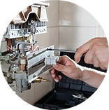 Gas & Boiler Services
