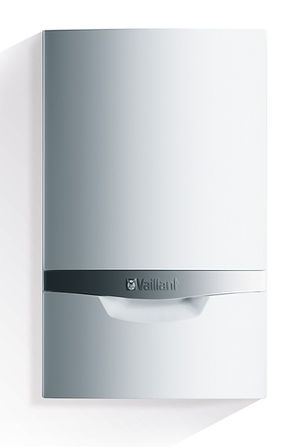 Vaillant Ecotec Plus Boiler Cover