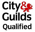 City & Guildd Qualified