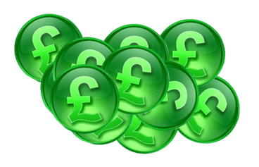 Green Deal, Energy Saving Eco Loan, but is the Green Deal a good deal?