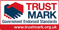 Trust Mark Goverment Endorsed Standards