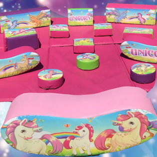 softplay unicorn.jpg