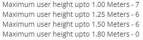 Mini Disco Castle User Heights.jpg