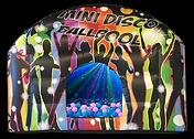 MINI DISCO BALL POOL.jpg