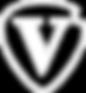 vicpick_logo_white.png