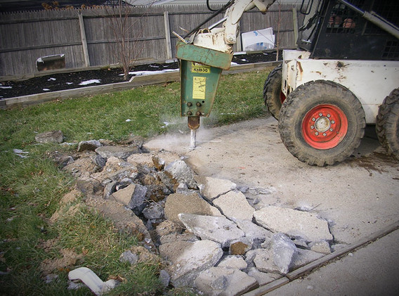 concrete-demolition-lg_edited.jpg