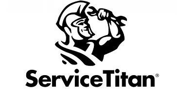 ServiceTitan-logo2_0.jpg